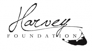 Harvey Foundation