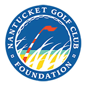 Nantucket Golf Club Foundation