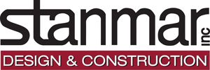 Stanmar Design and Construction