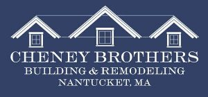 Cheney Brothers Building